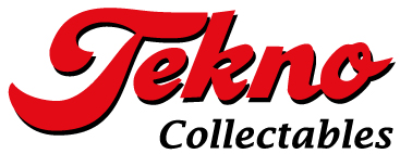 Tekno-Collectables-Logo.jpg