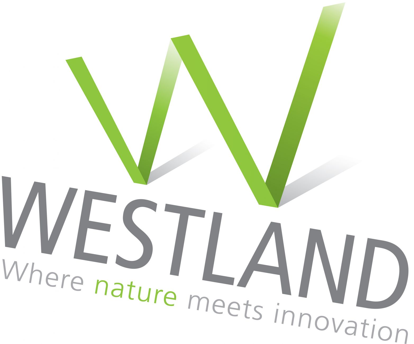 westland_marketing_logo.jpg